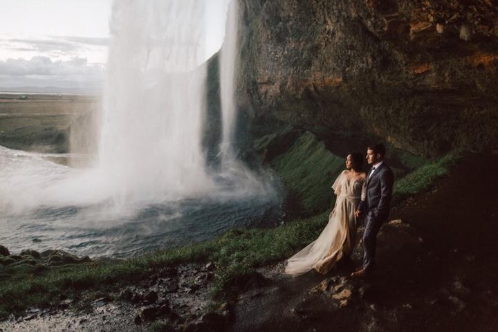 Snové svatební fotografie - Obrázek č. 30