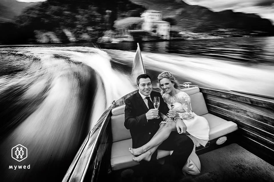 Snové svatební fotografie - Obrázek č. 44