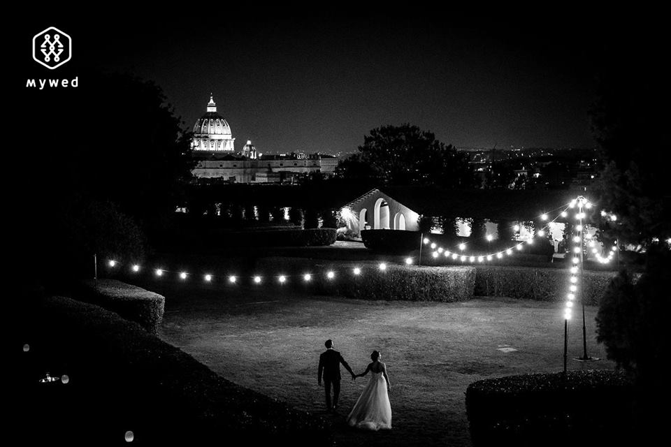 Snové svatební fotografie - Obrázek č. 46