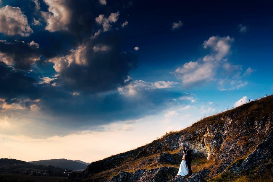 Snové svatební fotografie - Obrázek č. 47