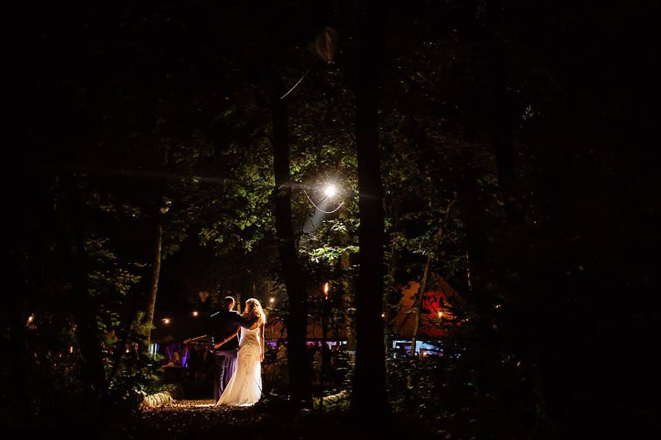 Snové svatební fotografie - Obrázek č. 53