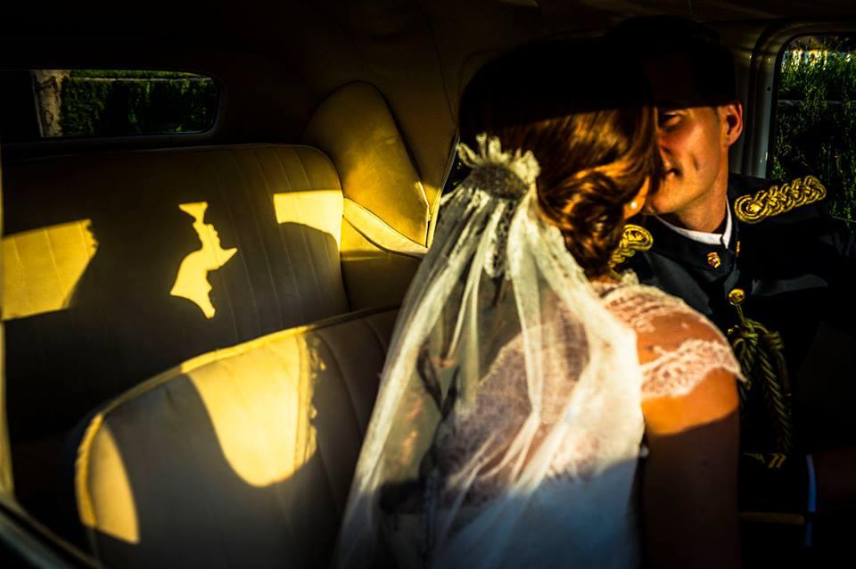 Snové svatební fotografie - Obrázek č. 64