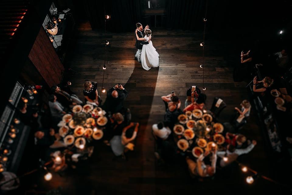 Snové svatební fotografie - Obrázek č. 72