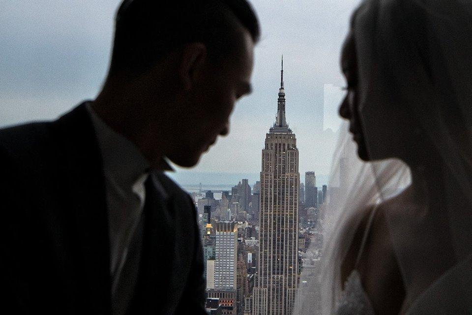 Snové svatební fotografie - Obrázek č. 84
