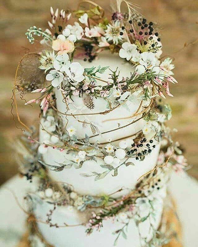Podzimní svatba - Obrázek č. 81