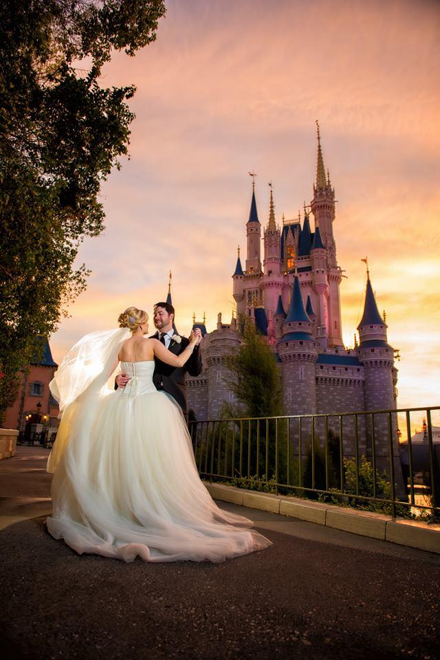 Snové svatební fotografie - Obrázek č. 92