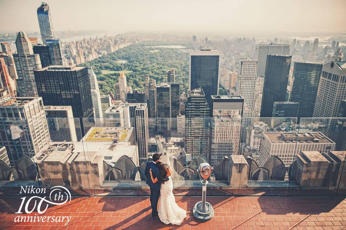 Snové svatební fotografie - Obrázek č. 101