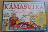 Hra Kámasútra,