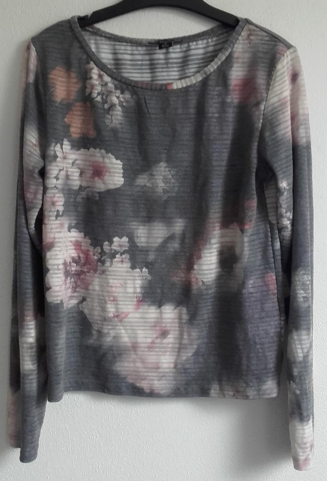 Tričko  - Obrázek č. 1
