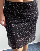 Lehounká sukně, 36