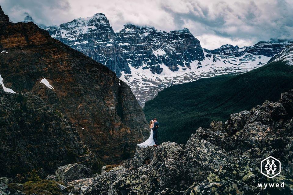 Snové svatební fotografie - Obrázek č. 302