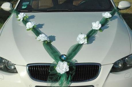 Výzdoba na auto A 070 - Obrázok č. 1