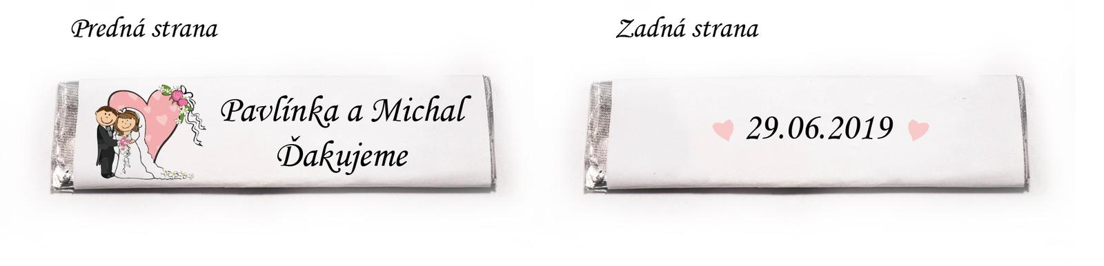 Žuvačky SHZ 020 - Obrázok č. 1