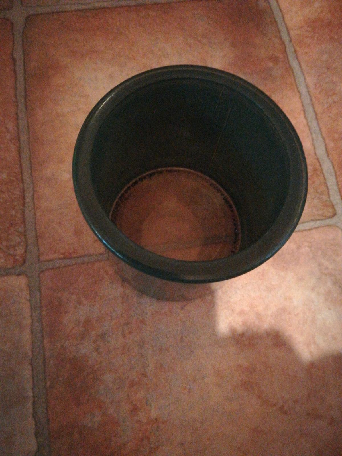 Sklenený lampášik - Obrázok č. 1