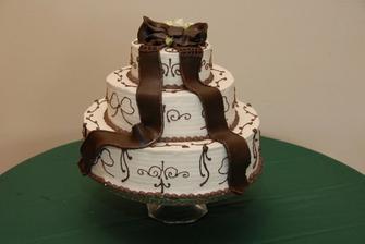 naša sv.tortička