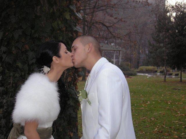 Zuzana Pekarikova{{_AND_}}Martin Slanina - Milujem Ta!!!