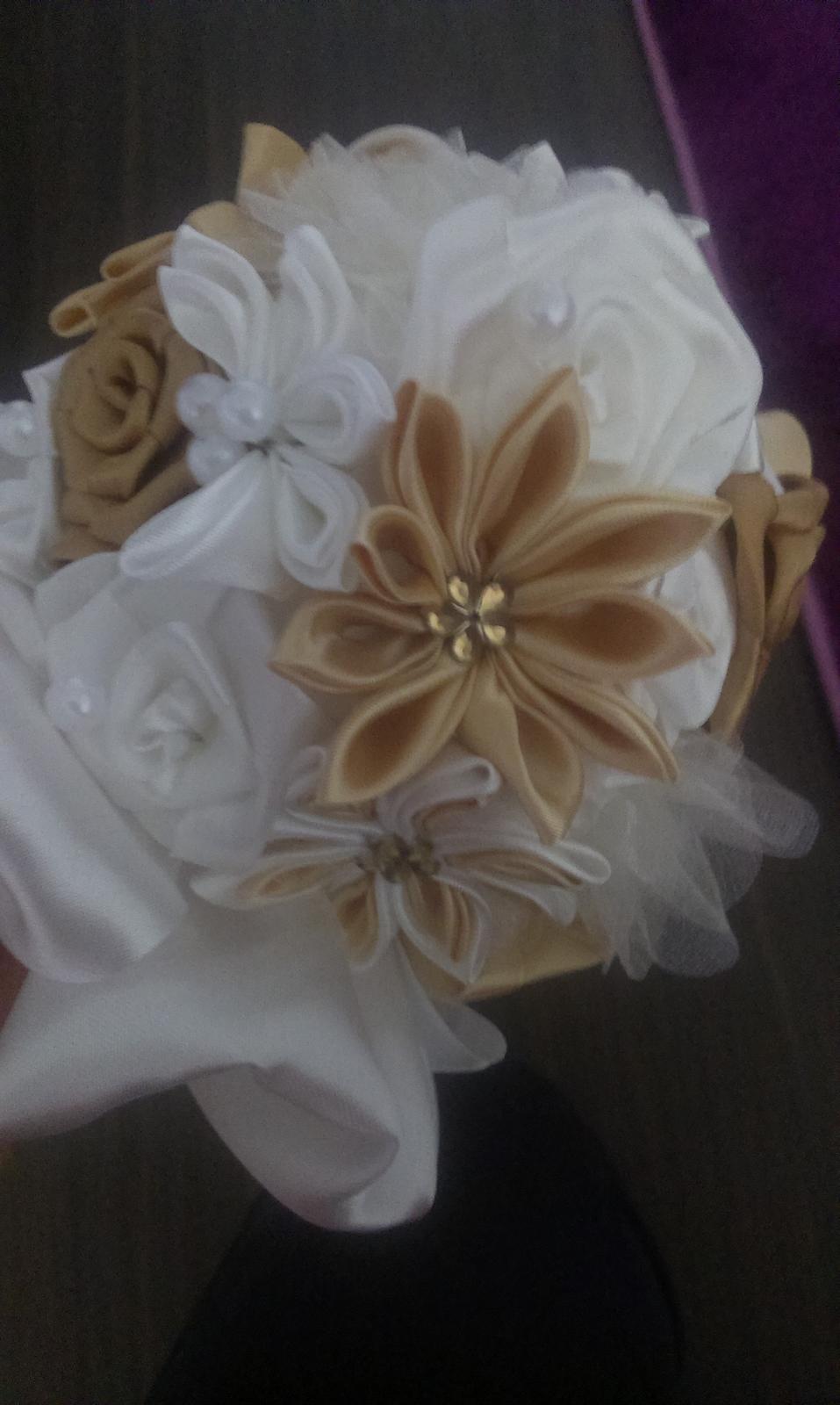 Ja som na svadby... - Obrázok č. 2