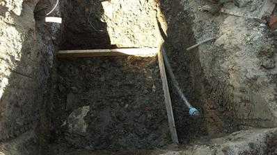 vpravo kanalizacna hadica