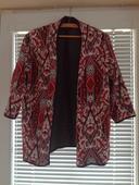 kabátek z Tesca , 40