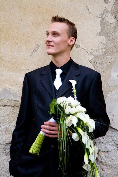 Janka Dragulová{{_AND_}}Jarko Ďurkovič - Obrázok č. 9