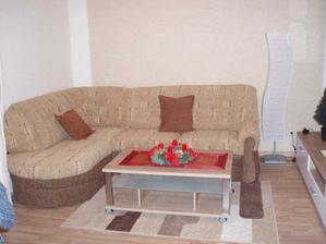 obývací pokoj :-)