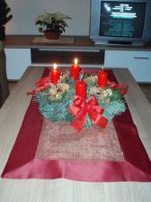 Vánoce :-)