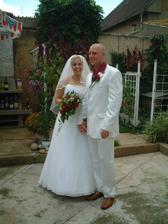 jěště jedna svatební