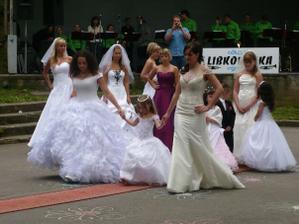 to je nevěst!:-)