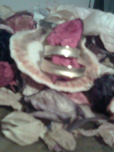 Ooooo šaty utkané z jahodovej peny - Obrázok č. 8