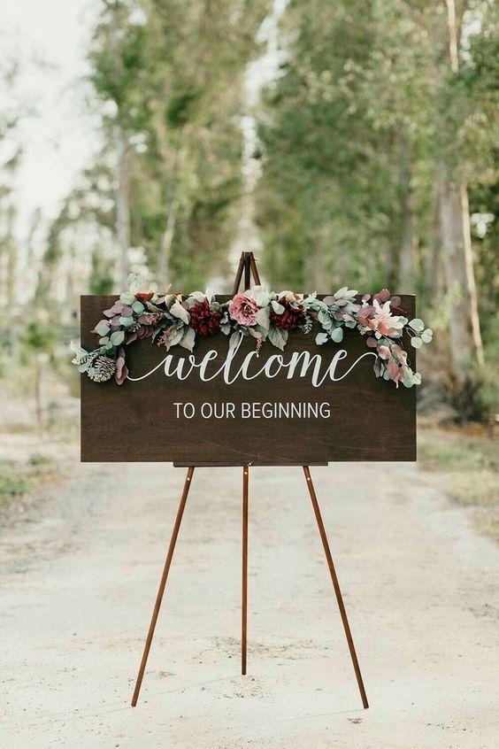 Svatební stolování, dekorace a další - Obrázek č. 4