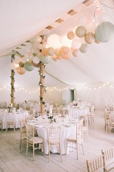 Svatební stolování, dekorace a další - Obrázek č. 6