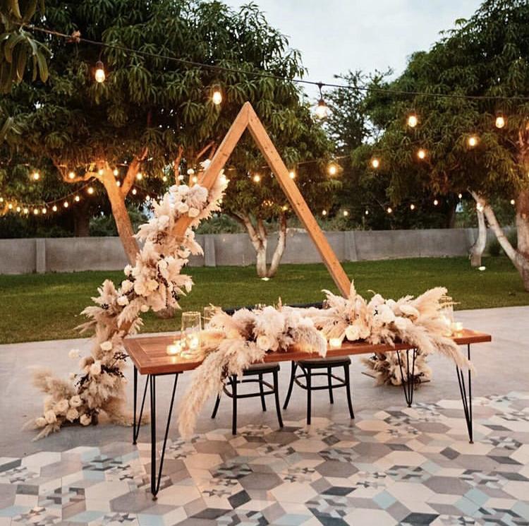 Svatební stolování, dekorace a další - Obrázek č. 12