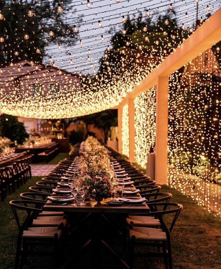 Svatební stolování, dekorace a další - Obrázek č. 17