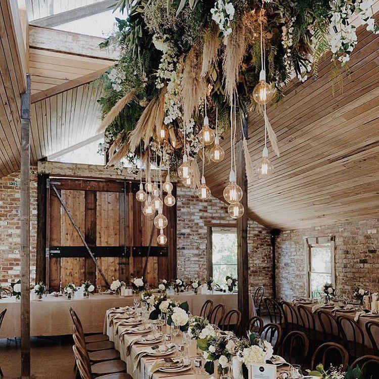 Svatební stolování, dekorace a další - Obrázek č. 26