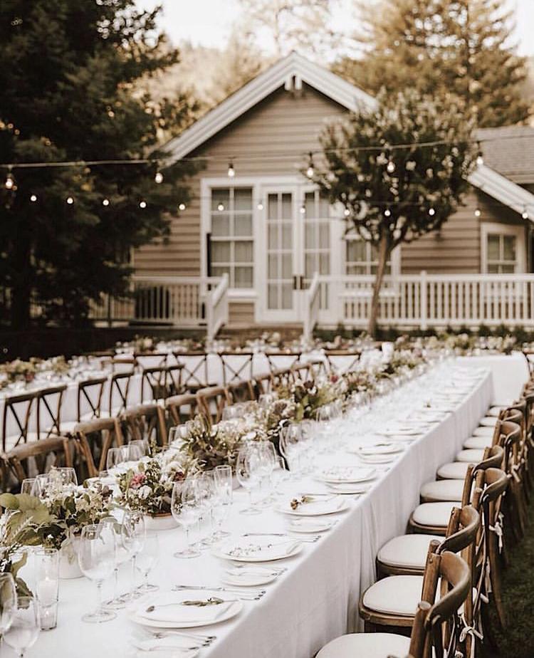 Svatební stolování, dekorace a další - Obrázek č. 35