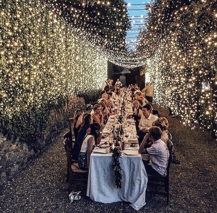 Svatební stolování, dekorace a další - Obrázek č. 42
