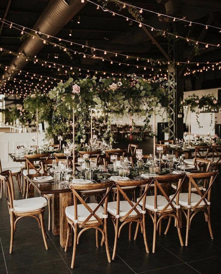 Svatební stolování, dekorace a další - Obrázek č. 46