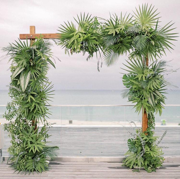 Svatební stolování, dekorace a další - Obrázek č. 54