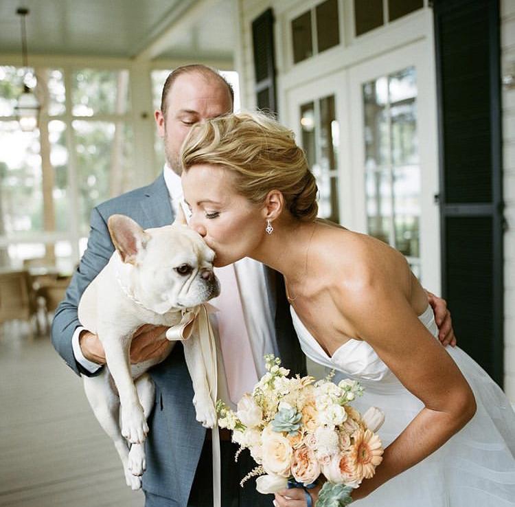 Chlupatí svatebčané - Obrázek č. 21