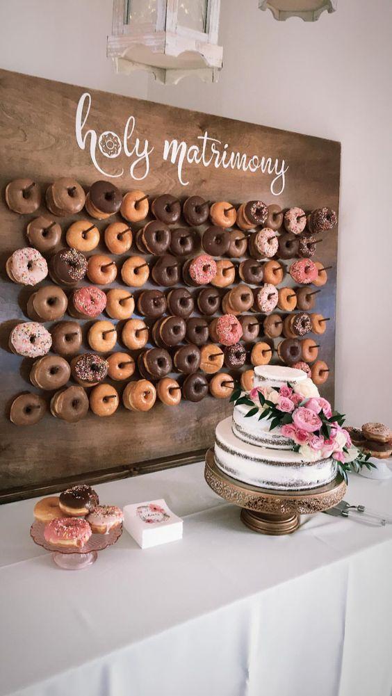 Svatební stolování, dekorace a další - Obrázek č. 55