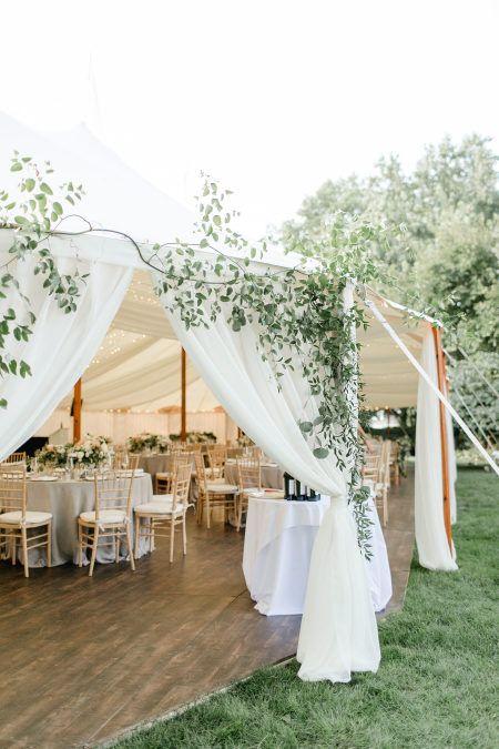 Svatební stolování, dekorace a další - Obrázek č. 71