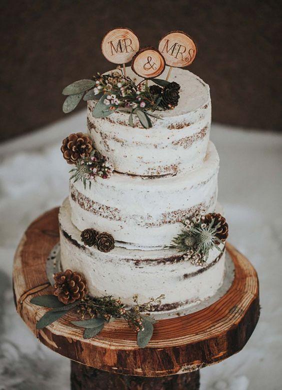 Svatební stolování, dekorace a další - Obrázek č. 72