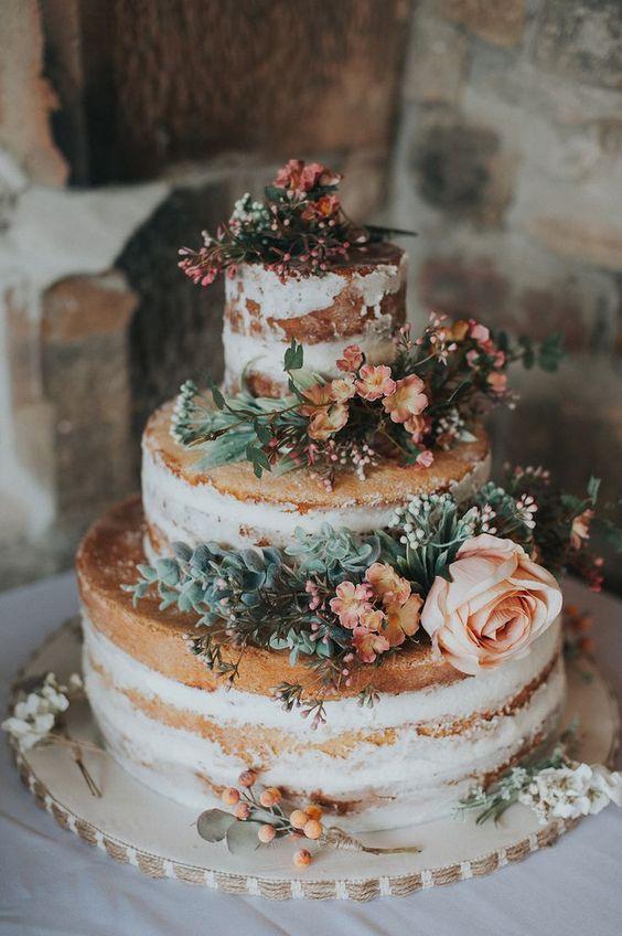 Svatební stolování, dekorace a další - Obrázek č. 74