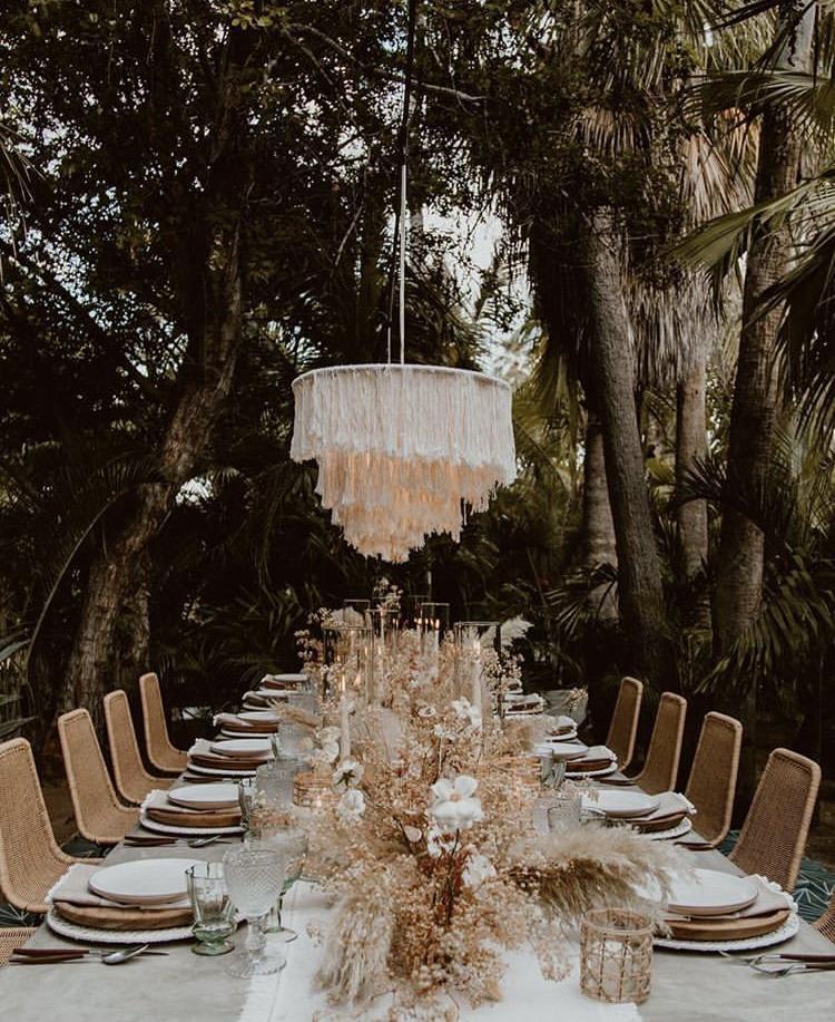 Svatební stolování, dekorace a další - Obrázek č. 80