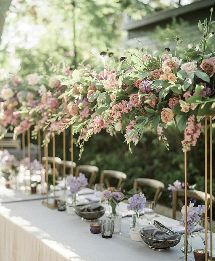 Svatební stolování, dekorace a další - Obrázek č. 84