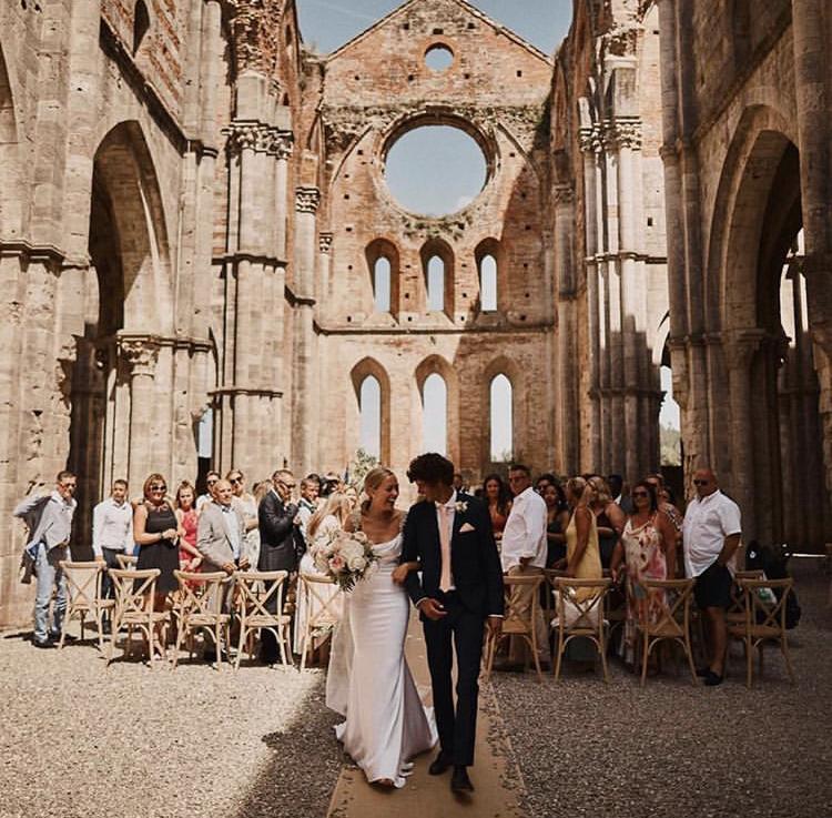Romantická místa - zásnuby či dokonce svatba? - Obrázek č. 1