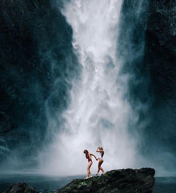 Romantická místa - zásnuby či dokonce svatba? - Obrázek č. 18
