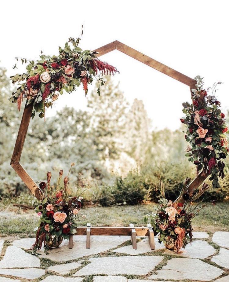 Svatební stolování, dekorace a další - Obrázek č. 90