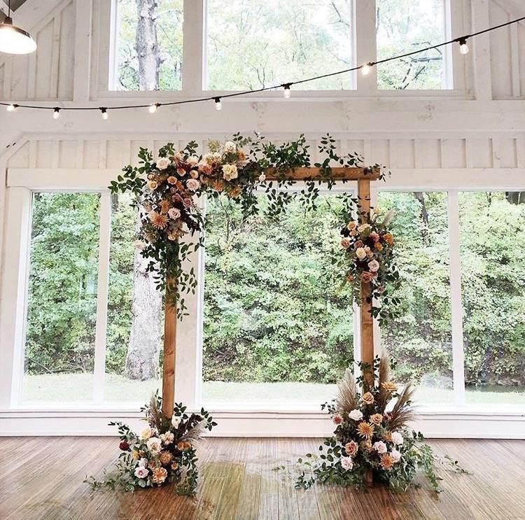 Svatební stolování, dekorace a další - Obrázek č. 94