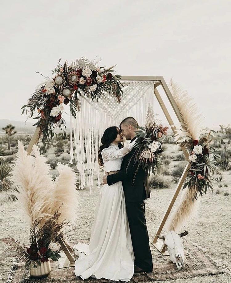 Svatební stolování, dekorace a další - Obrázek č. 100